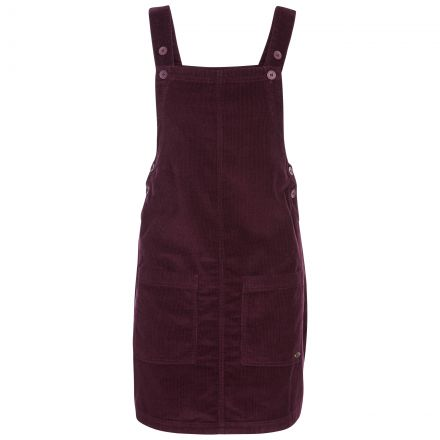 Twirl Women's Pinafore Dress