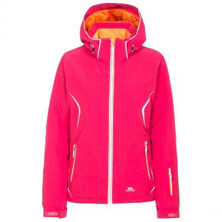 Tyrona Women's Ski Jacket