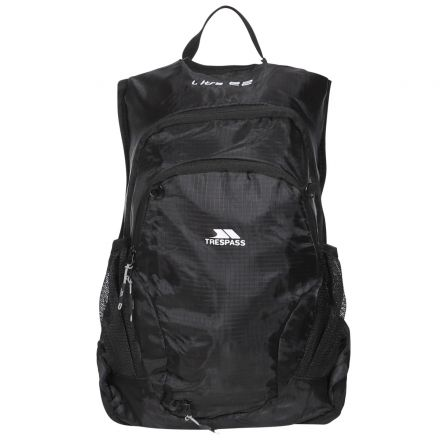 Ultra 22L Cycling Hydration Backpack