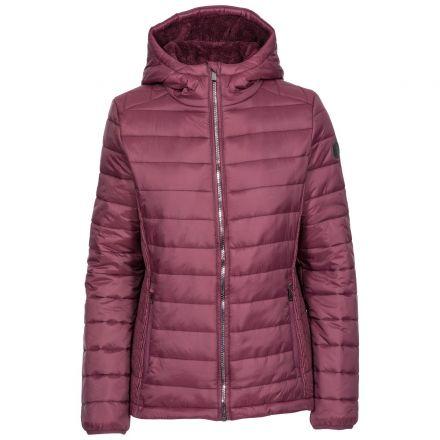 Valerie Women's Padded Jacket