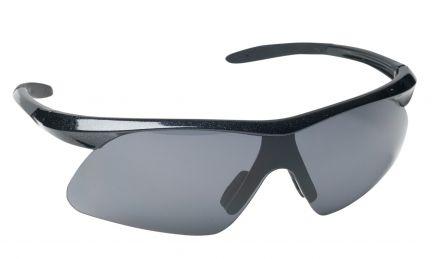 Velanai Unisex Sunglasses