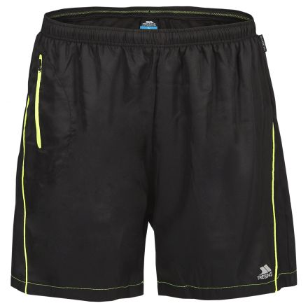Walton Men's Active Shorts