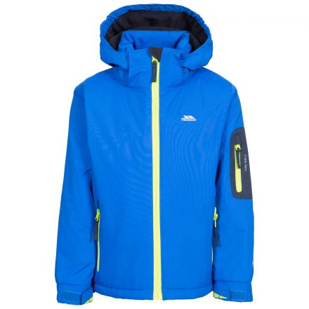 Wato Kids' Ski Jacket