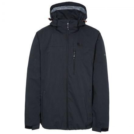 Weir Men's Waterproof Jacket