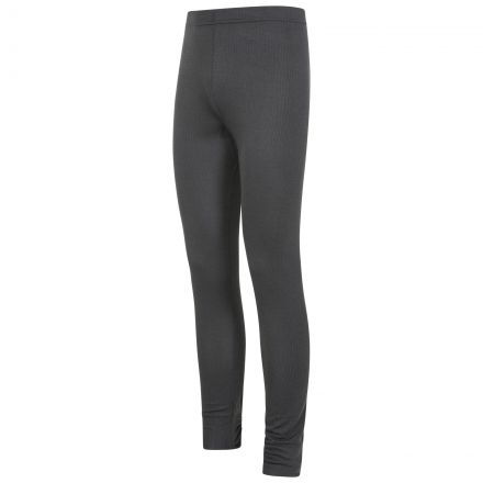 Yomp360 Unisex Thermal Trousers