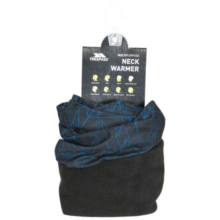 Zazo Microfleece Neck Warmer
