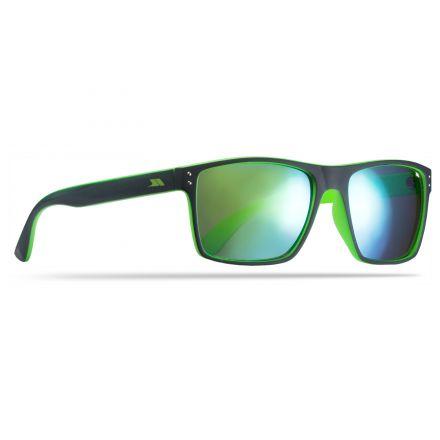 Zest Unisex Sunglasses