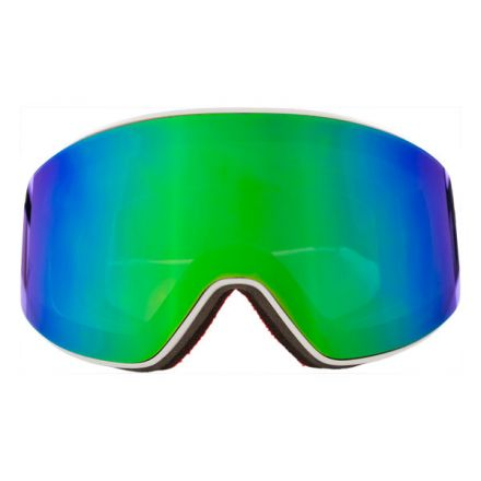 Zion Adults' DLX Ski Goggles