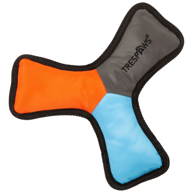 BAXXTER  DOG TOY