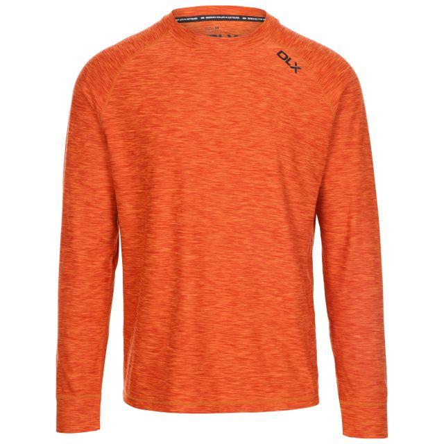Trespass Mens DLX T-Shirt Callum - COM