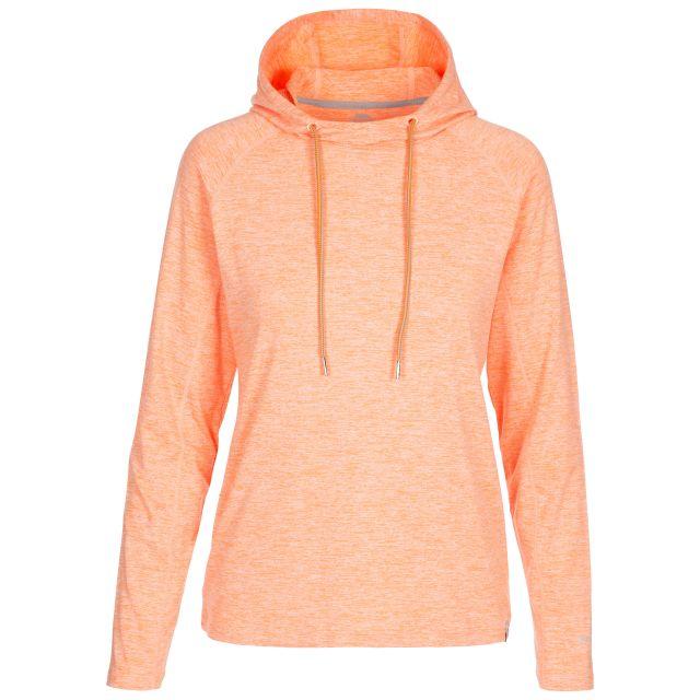 Women's Hoodies | Zip Up | Ladies' Hooded Tops