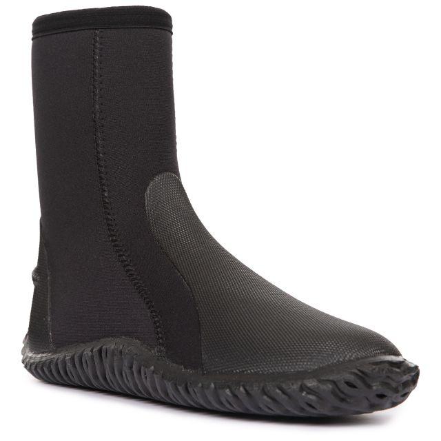 Trespass Adult's Aqua Boot Raye Black