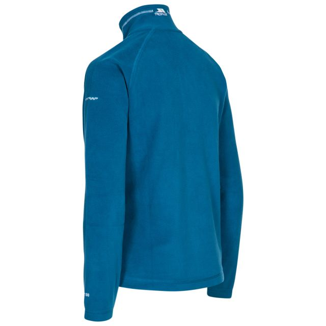 Skylar Women's AT100 Fleece in Blue