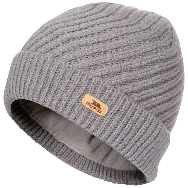 TWISTED - FEMALE HAT - STG
