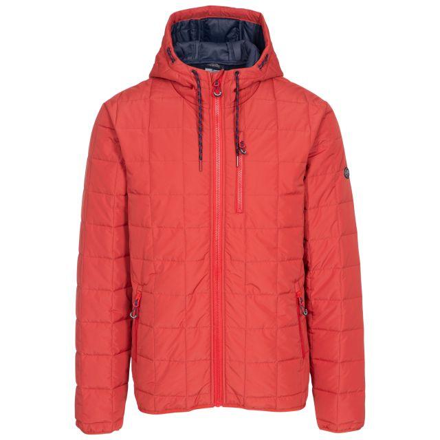 Wytonhill Men's Padded Jacket - SPI