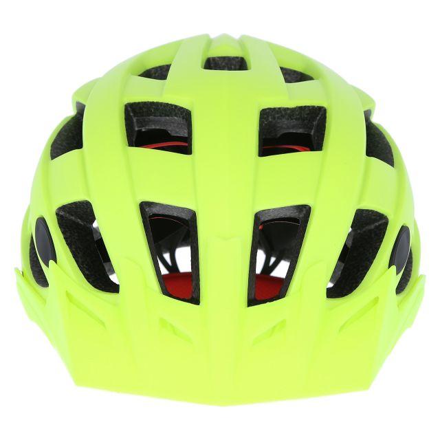 Zprokit Adults Bike Helmet - HVY
