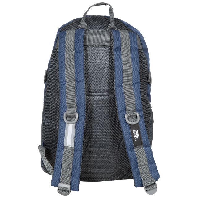 Albus 30L Backpack in Navy
