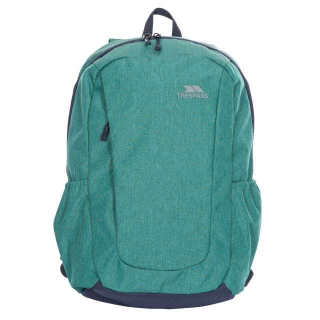 Alder 25L Backpack in Green