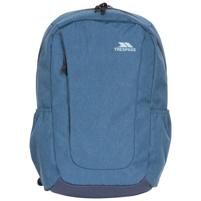 Alder 25L Backpack in Navy