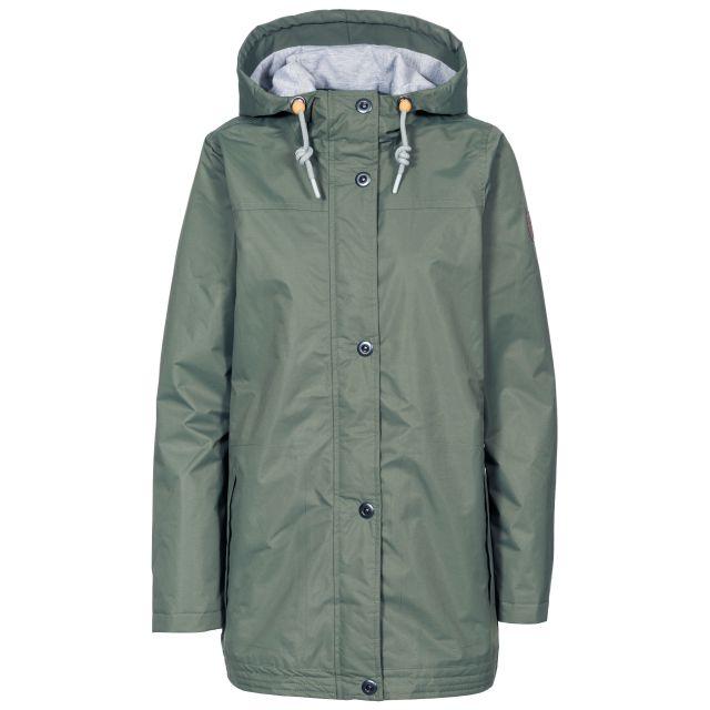 Amarina Women's Waterproof Jacket - BAI