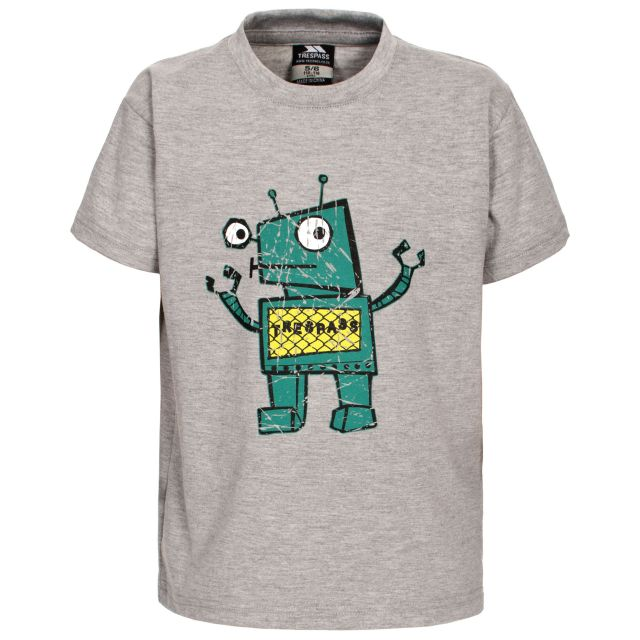 ANDROID Kids' T-Shirt