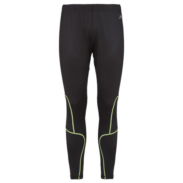 Bang Mens Full Length Active Trousers