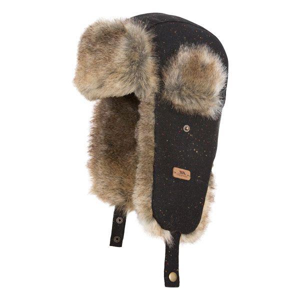 Bellfield Trapper Hat - CNF