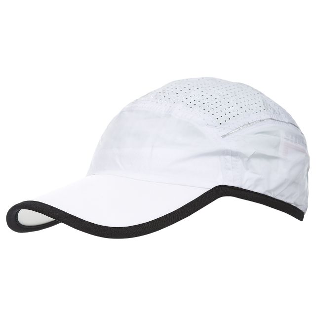 Benzie Unisex Adjustable Baseball Cap