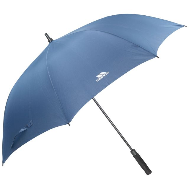 Birdie Windproof Golf Umbrella - 30 Inch - NA1