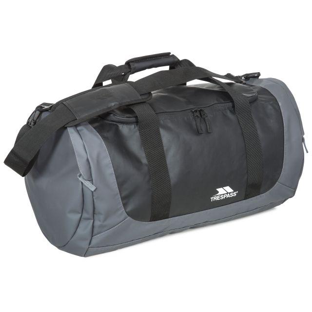 Blackfriar 60 - 60 Litre Waterproof Duffle Bag