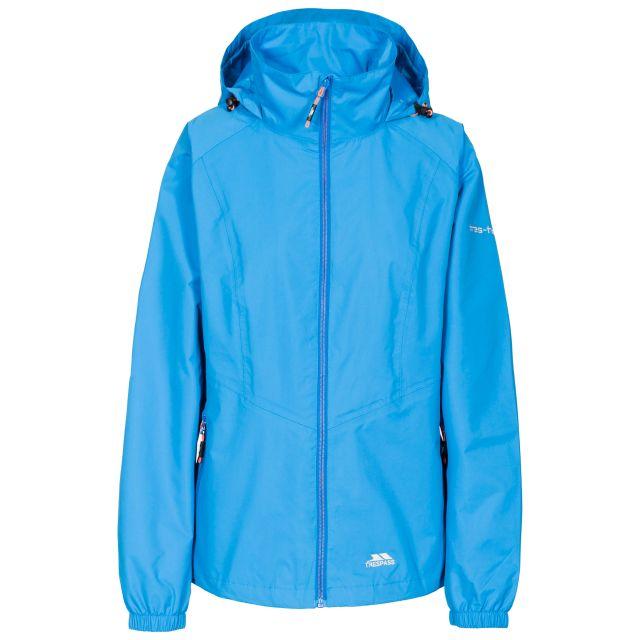 Blyton Women's Waterproof Jacket - VBB