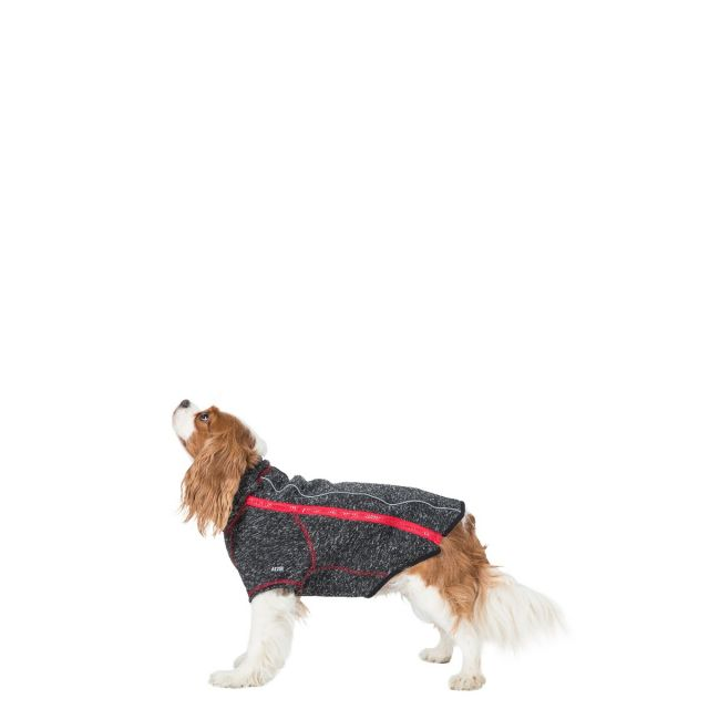 Boomer XS Windproof Dog Fleece - BME*