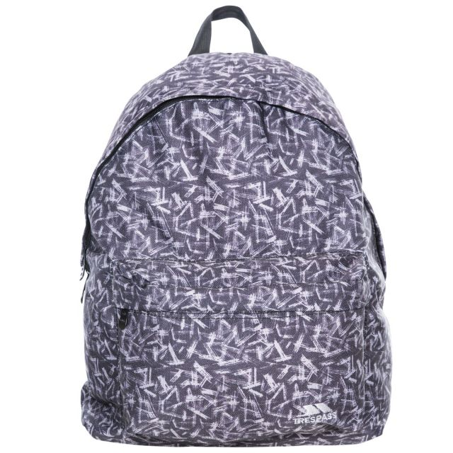 Britt Kids' Printed 16L Backpack - PTN