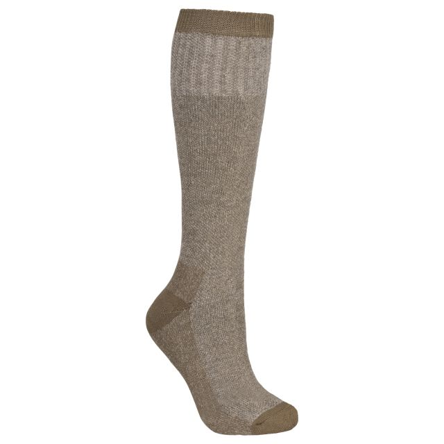 Brogan Men's Walking Socks