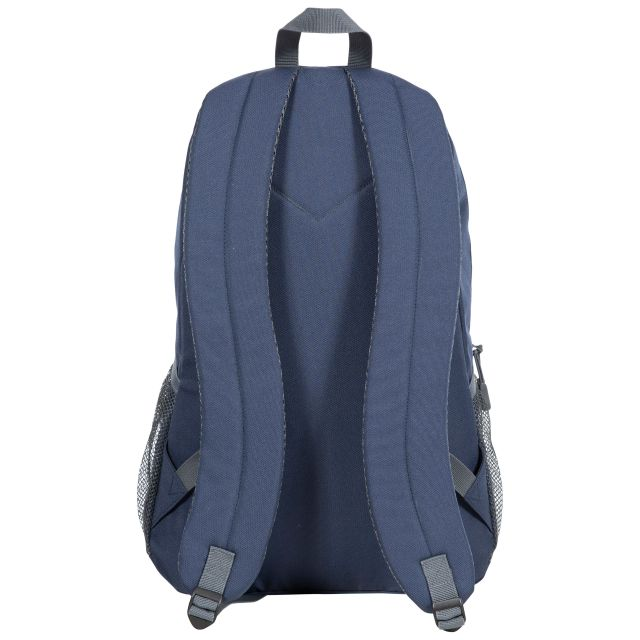 Bustle 25L Backpack in Navy