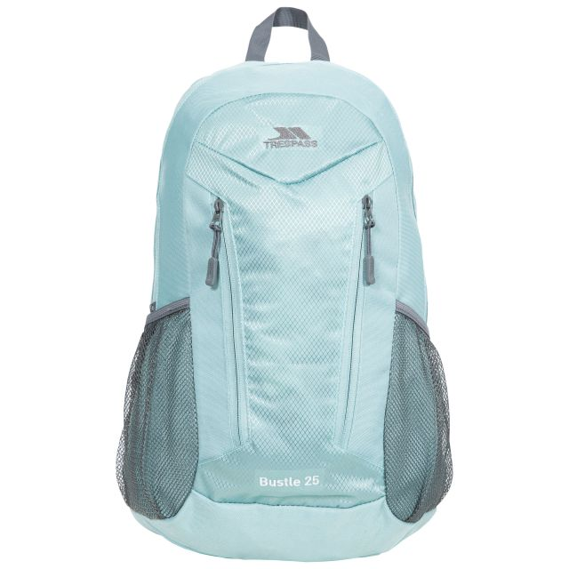 Bustle 25L Backpack in Tea