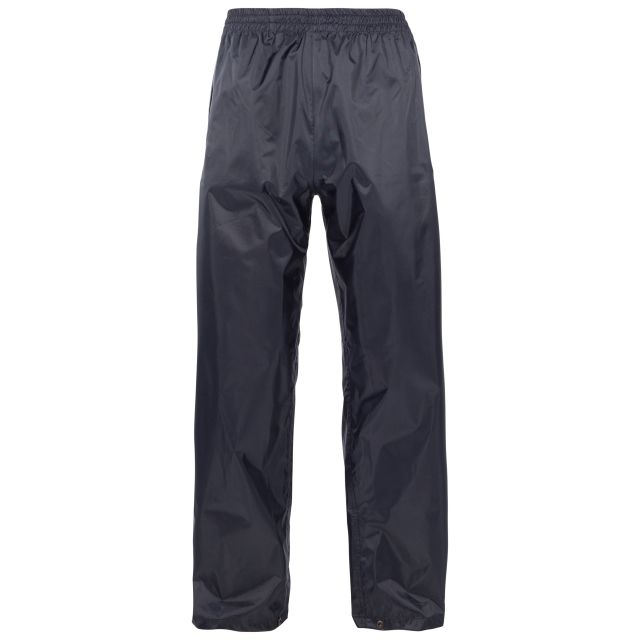 Carbondale Men's Waterproof Trousers in Navy