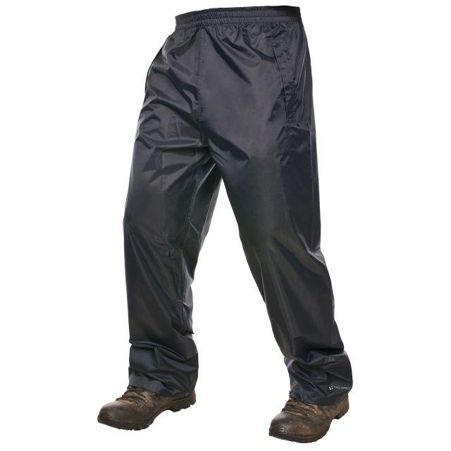 Carbondale Men's Waterproof Trousers