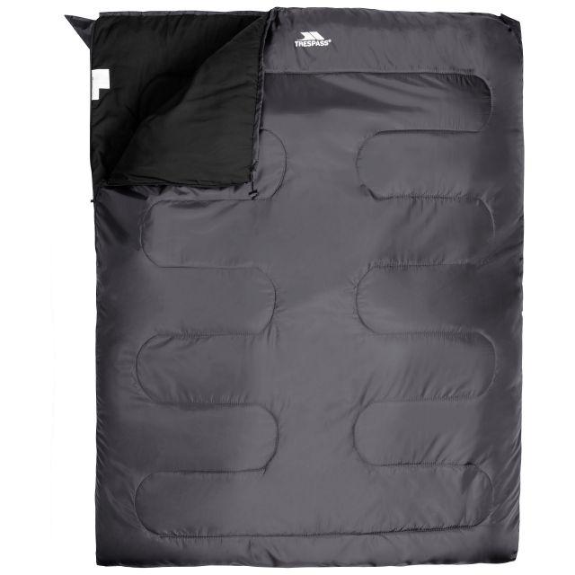Catnap 3 Season Double Sleeping Bag - GRE