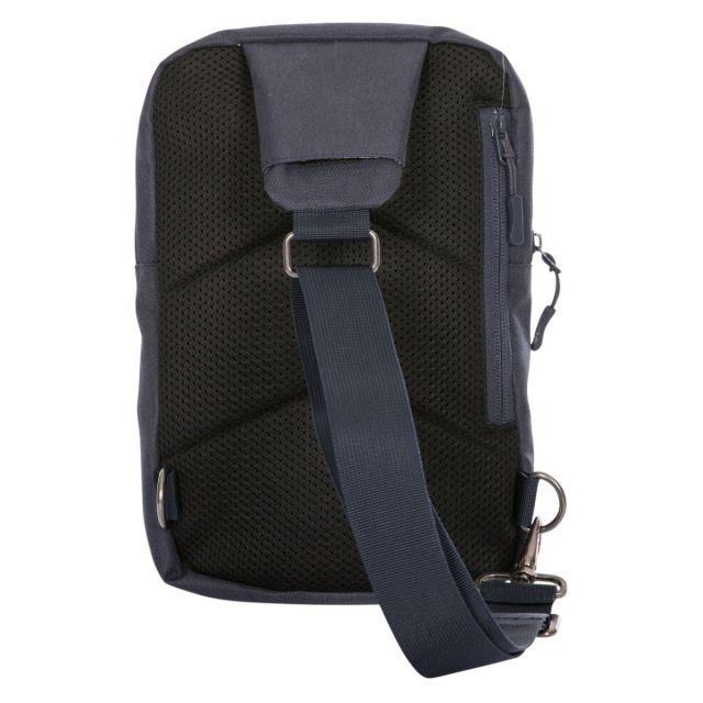Trespass Travel Chest Bag Chesta