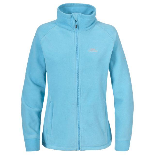 Clarice Women's Fleece Jacket