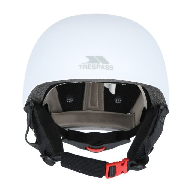 Coffey Adults' Blue Ski Helmet