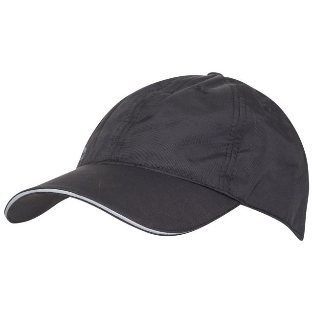 Cosgrove Unisex Active Baseball Cap