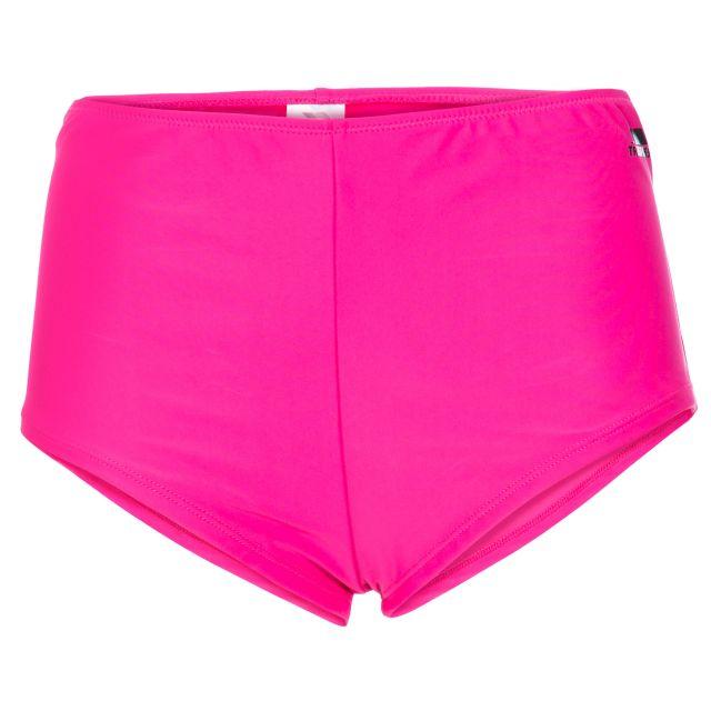 Daria II Women's Bikini Bottoms in Pink