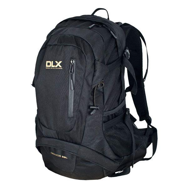 Deimos DLX 28L Rucksack