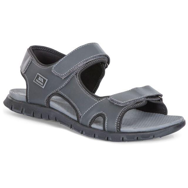Dilton Men's Active Sandals