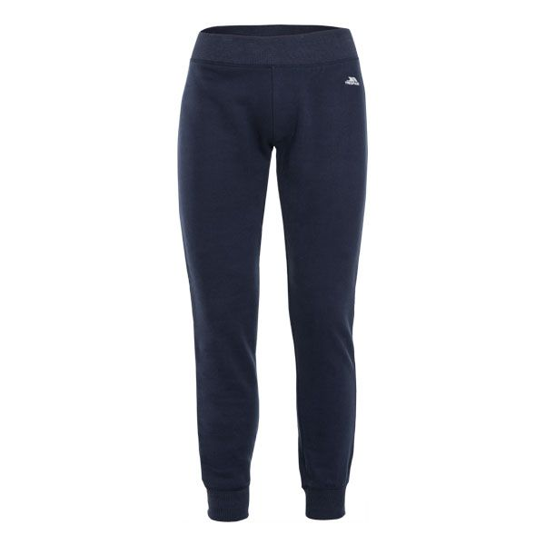 Emmy Women's Tracksuit Bottoms in Navy