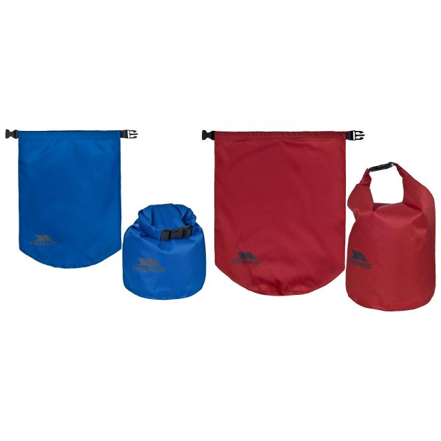 Euphoria Dry Bags  in Assorted