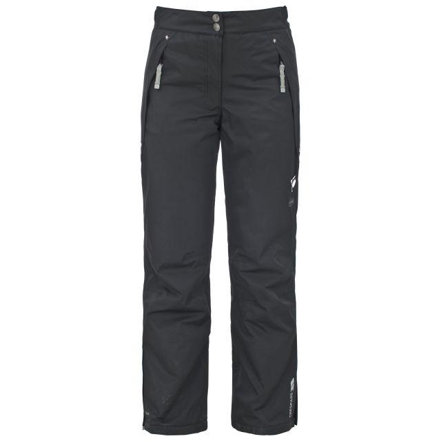 Clarify Women's Ski Trousers in Black