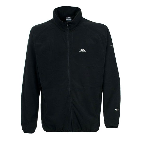 Gladstone Men's Microfleece Jacket